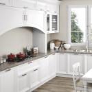SPLASH - колекция стенни плочки за баня и кухня