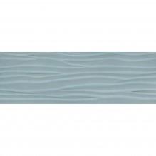 RELIEVE TITAN WAVE AQUA - стенни плочки за баня