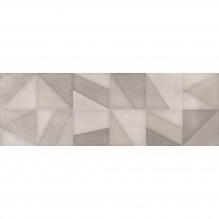 DECOR TITAN IVORY - стенни плочки за баня