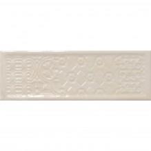 DECOR TITAN IVORY - декоративни плочки за баня