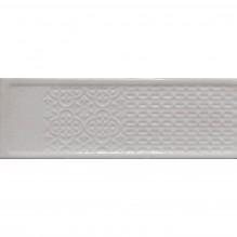 DECOR TITAN PEARL - декоративни плочки за баня