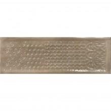 DECOR TITAN VISON - декоративни плочки за баня