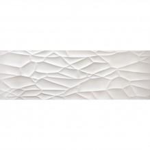 MOJAVE WHITE BRILLO/ MATE - стенни плочки за баня