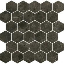 HEXAFONO IMPERIALE - гранитогресни плочки от Испания