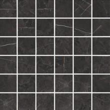 MOSAICO IMPERIALE - гранитогресни плочки от Испания