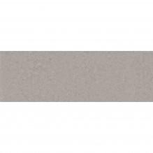 LIMESTONE GREY 40х120 - стенни плочки за баня