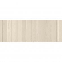 RELIEVE LIMESTONE IVORY - стенни плочки за баня