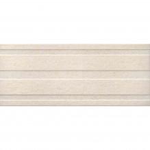 RELIEVE LIMESTONE IVORY 25х60 - стенни плочки за баня