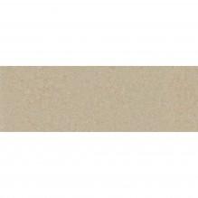 LIMESTONE CREAM 40х120 - стенни плочки за баня