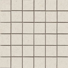 MOSAICO LIMESTONE IVORY - декорни плочки за баня