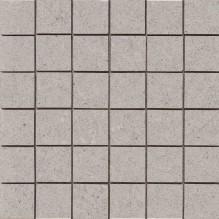 MOSAICO LIMESTONE PEARL - декорни плочки за баня