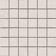 MOSAICO LIMESTONE WHITE - декорни плочки за баня