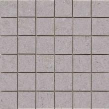 MOSAICO LIMESTONE GREY - декорни плочки за баня