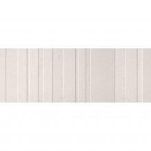 RELIEVE LIMESTONE WHITE  - стенни плочки за баня