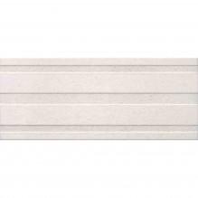 RELIEVE LIMESTONE WHITE 25х60 - стенни плочки за баня