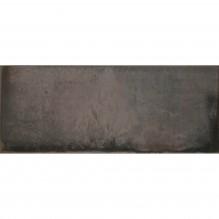 MONTBLANC ANTRACITE - стенни плочки за баня