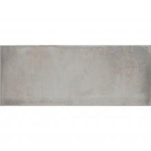 MONTBLANC PEARL - стенни плочки за баня