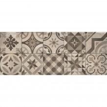 DECOR MONTBLANC PEARL - стенни плочки за баня
