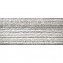 RELIEVE NEUTRA WHITE - стенни плочки за баня