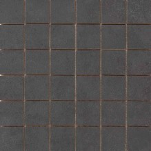 MOSAICO NEUTRA ANTRACITE - декорни плочки за баня