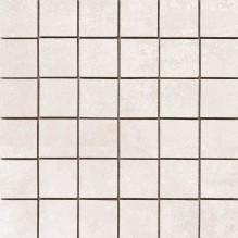 MOSAICO NEUTRA CREAM - декорни плочки за баня
