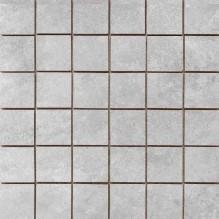 MOSAICO NEUTRA PEARL - декорни плочки за баня