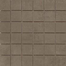 MOSAICO NEUTRA TAUPE - декорни плочки за баня
