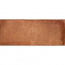 MONTBLANC BROWN - стенни плочки за баня