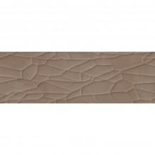 RELIEVE REACTION BRONZE - стенни плочки за баня