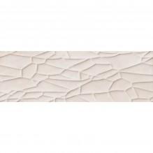 RELIEVE REACTION IVORY - стенни плочки за баня