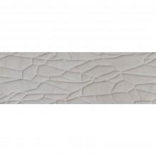 RELIEVE REACTION PEARL - стенни плочки за баня