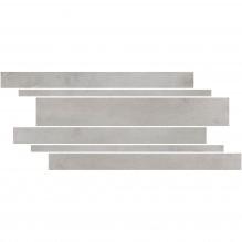 MURETTO REACTION PEARL - стенни плочки за баня