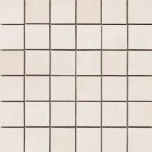 MOSAICO REACTION IVORY - стенни плочки за баня
