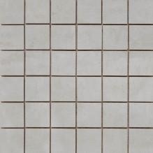 MOSAICO REACTION PEARL - стенни плочки за баня
