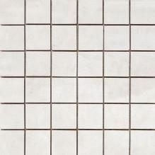 MOSAICO REACTION WHITE - стенни плочки за баня