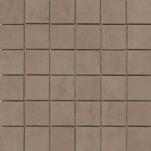MOSAICO REACTION BRONZE - стенни плочки за баня
