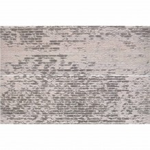 COMPOSICION WALL WHITE - стенни плочки за баня