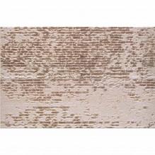 COMPOSICION WALL IVORY - стенни плочки за баня