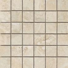 MOSAICO AMIRA - стенни плочки за баня
