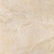 AMIRA BEIGE RECTIFICADO - гранитогрес за баня