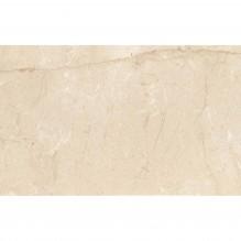 ATESSA MARFIL 25х40 - стенни плочки за баня