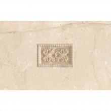 INSERTO ANGIE MARFIL - стенни плочки за баня
