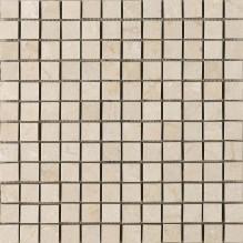 MALLA ATESSA - стенни плочки за баня