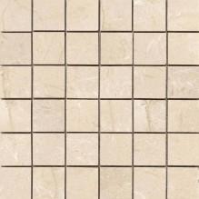 MOSAICO ATESSA MARFIL - декоративни плочки за баня