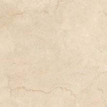 ATESSA MARFIL 45х45 - подови плочки за баня