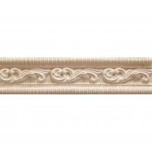 CENEFA ANGIE MARFIL - фризови плочки за баня