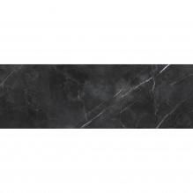 APOLO GRAPHITE MATE - стенни плочки за баня