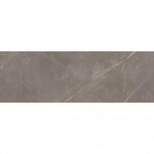 APOLO NATURE MATE - стенни плочки за баня