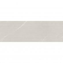 RELIEVE APOLO IVORY MATE - стенни плочки за баня