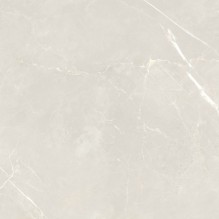 APOLO IVORY MATE - подови плочки за баня